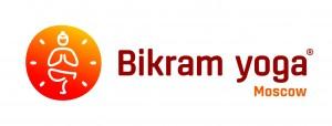 Bikram_logo_horizontal