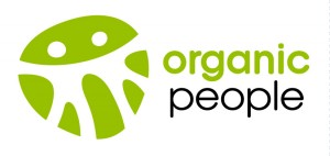 organicpeoplegroup_logo