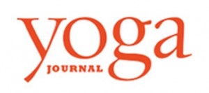 yogajournallogo