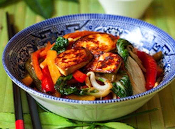 Tofu-and-bok-choy-stir-fry-recipe1