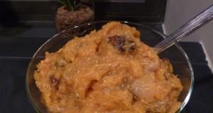 pumpkin-chia-pudding