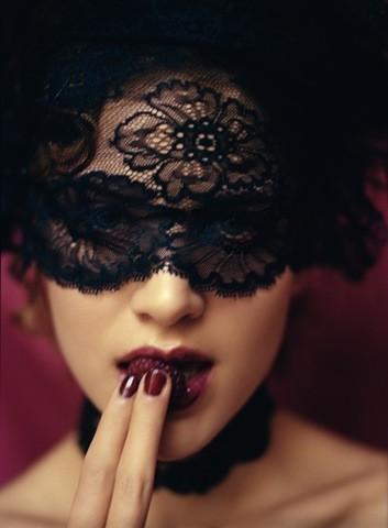 ra-faces-women-bodies-flirt-mask-nessas-art-masks-close-up-face-eyes-lips-my-album-masquerade-beautiful-picture-frenesi-sexy-girls-babes-visages_large3