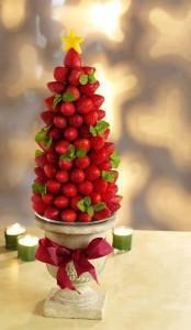 strawberrytree