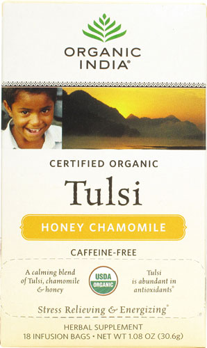 Organic-India-Tulsi-Tea-Honey-Chamomile-801541500055