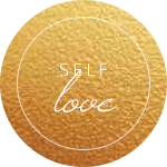 Your self love
